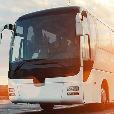 Otobüs Lastik Tamiri